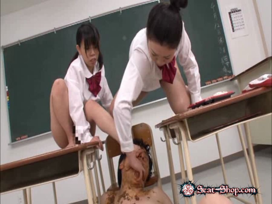 can bdsm japanese handjob dick outdoor quite good variant join