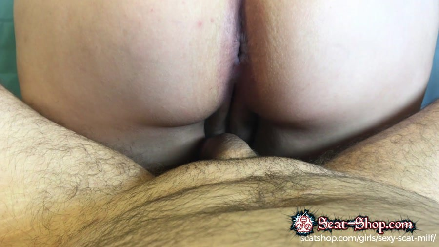 Erotic Pics free anal sex with shit